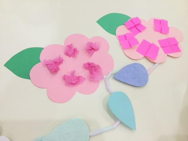 今日からカリキュラムスタート!《大阪市西区、新町にある幼児教室一体型保育園 HUGアカデミー》